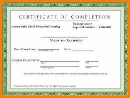 7 computer certificate sample science resume