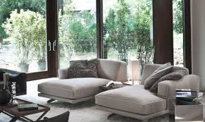 livingroom lounge the chaise lounge adding this to your home