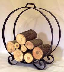 fireplace accessories log holders home fireplaces firepits