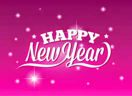 happy new year wishes welcome song in advance for whatsapp