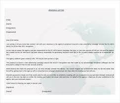 it business proposal template word business proposal template
