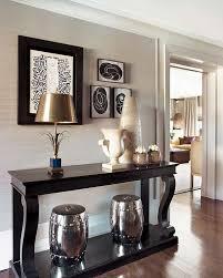 best 25 home entrance decor ideas on pinterest entrance decor