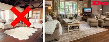 Large Rug Sizes Large Living Room Rug Size Aecagra Org