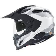 motocross helmet mohawk nexx x d1 baja helmet