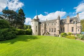 Castle For Sale by Top 10 Castles For Sale U2013 Part Ii Zoopla