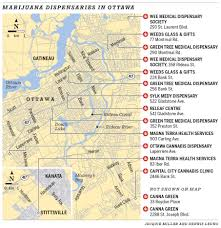 St Joseph River Map Parents Upset That Orleans Pot Shop Next To Tutoring Martial Arts