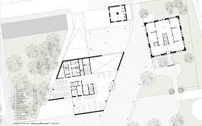 100 auto shop floor plans floorplans u2013 green tea