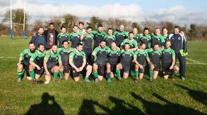 Seeking New Season Leinster Rugby Emerald Warriors Seeking New Coach For 2017 18 Season