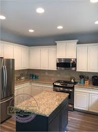 what top coat for kitchen cabinets category how to paint kitchen cabinets two dogs and a