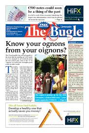 Wade Floor Drains Supplier In Qatar by The Bugle Limousin Mar 2016 By The Bugle Issuu