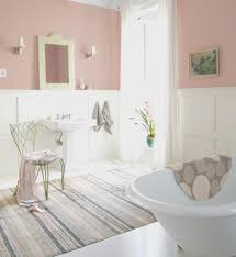 bathroom shabby chic ideas 14 shabby chic tile stickers pictures tile stickers ideas