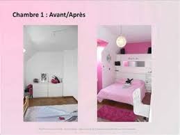 chambres ados idee chambre fille 10 ans 1 d233co chambres ados mp4