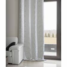 Cheap Curtains Vancouver Curtains U0026 Accessories Costco