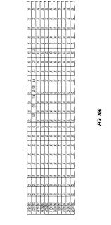 patent us20080125981 drill bit performance analysis tool