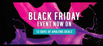 best black friday deals headphones best argos black friday deals 2017 what hi fi