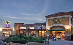 cabazon expands new stores meaning new items in your closet