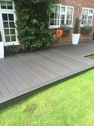 beautiful ideas decking composite easy composite decking boards