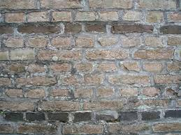 brick walls file brick wall down the stairs jpg wikimedia commons