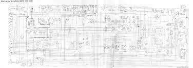 bmw 2002 wiring diagram carlplant