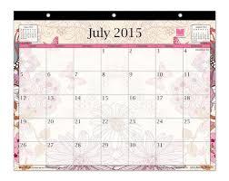 12 best calendar images on pinterest 2015 calendar printable