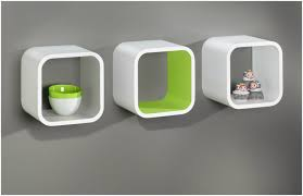 How To Decorate Floating Shelves Gloss White Floating Shelf Canada Image Of White Corner Shelf