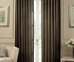 appealing image of reborn curtains buy online model of very net