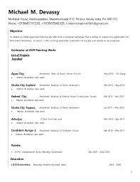 Painter Resume Sample by Top 8 Aircraft Painter Resume Samples In This File You Can Ref