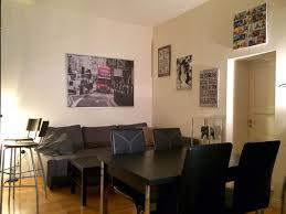 cuisine affaire roubaix appartement skippergata near opera appartement oslo