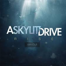drive full album mp3 rise deluxe edition a skylit drive mp3 buy full tracklist