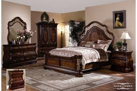 queen size bedroom suites incredible queen size bedroom sets for cheap using interesting