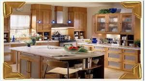 100 kitchen and bath long island wacky wednesday 2011