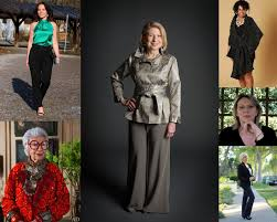 elderly women dresses clothes for women beauty clothes