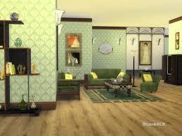 livingroom deco shinokcr s deco livingroom