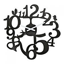 designer wall clocks peugen net