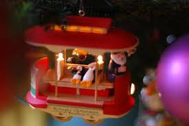 christmas ornaments pork chop tuesday