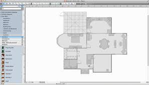 event floor plan software top floor plan software mac image home design gallery image and