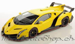 where to buy lamborghini veneno oxid gift shop to order lamborghini veneno yellow metallic 1