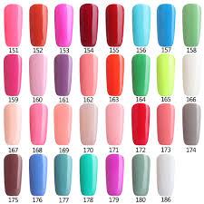 online get cheap nail paint art gel aliexpress com alibaba group