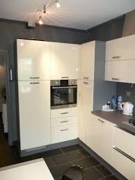 cuisine blanche laqué renovation cuisine blanc laque p1020444 jpg