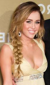 French Braid Hairstyles For Black Hair And Get Ideas How To Change