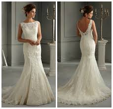 scoop neck lace wedding dress scoop back lace wedding dress wedding dresses dressesss