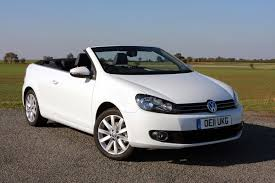 volkswagen white convertible volkswagen golf cabriolet 2011 2016 driving u0026 performance