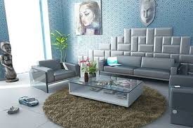 new home decor ideas to elevate your space