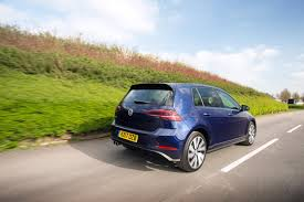 green volkswagen golf volkswagen golf gte advance 1 4 tsi review u2013 plug in hybrid