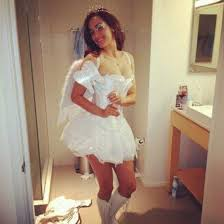 Tooth Fairy Costume 9 Best Fairy Costumes Images On Pinterest Costume Ideas