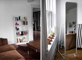 Moving Bookshelves Interiors U2014 Princess Goomba