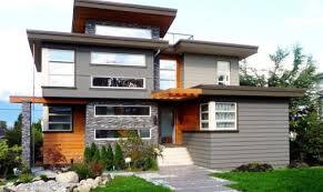 Small Cheap House Plans 21 Top Photos Ideas For Cheap Small House Plans Building Plans