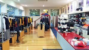 college shop scotch oakburn college launceston tasmania