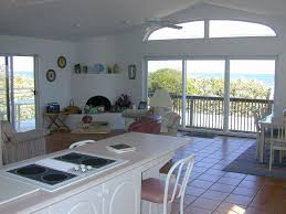 ocean front four bedroom house with garage edgewater florida