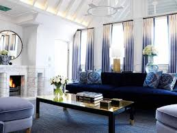 at home and in fashion the forever glamorous ombre color trend